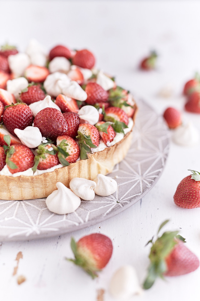 summery-strawberry-tart-9672
