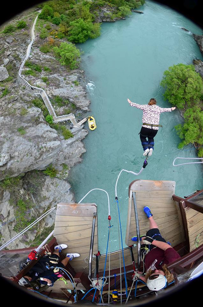 accor-bungy