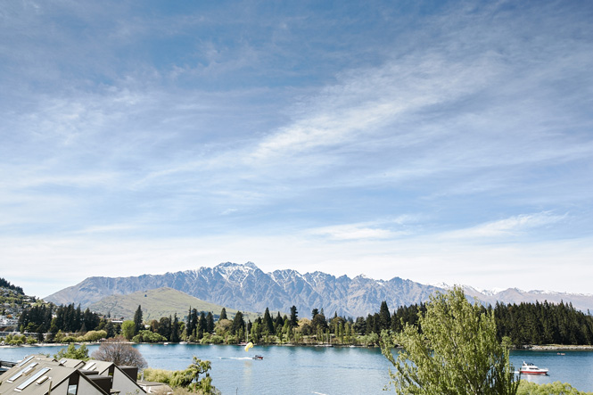 accor-hotels-queenstown_st-moritz-23037