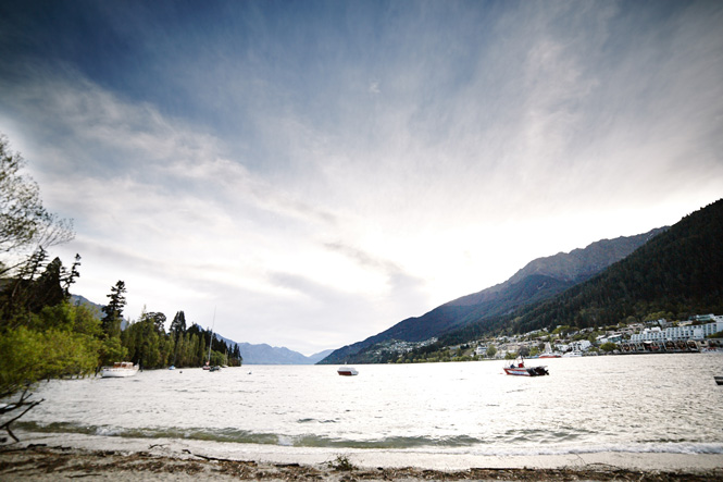 accor-hotels-queenstown_st-moritz-23083