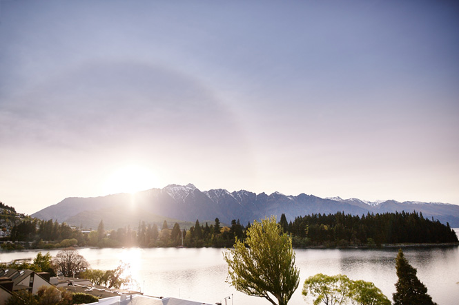 accor-hotels-queenstown_st-moritz-23087