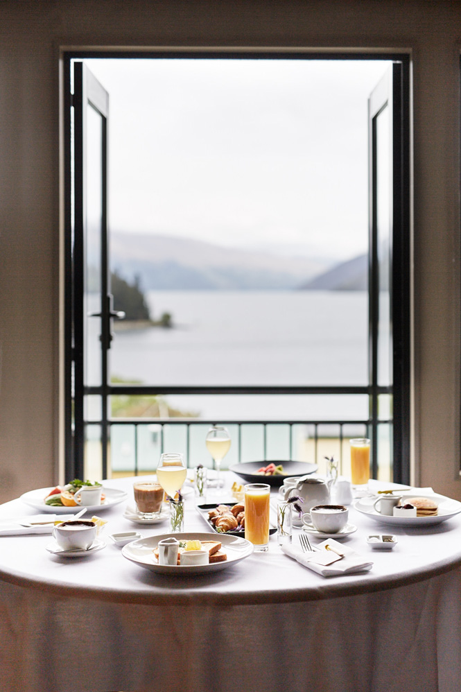 accor-hotels-queenstown_st-moritz-23235