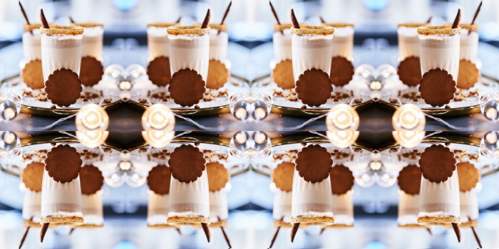 gingerbread-milkshakes-feature