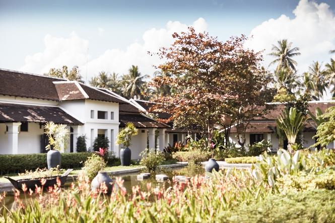 Laos Gourmet Tour 2017 - 004152