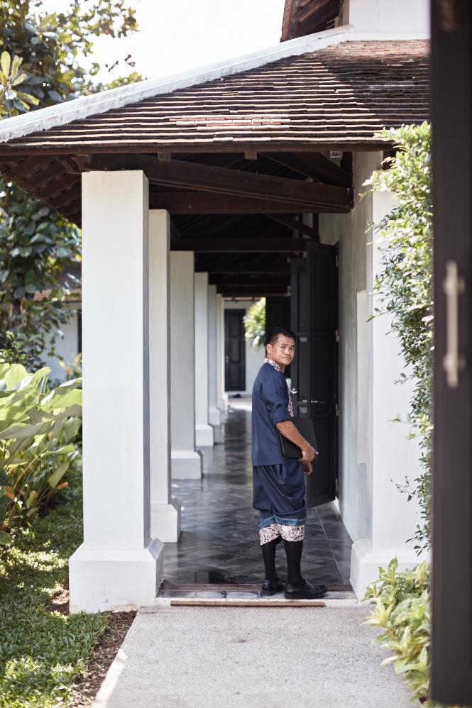 Laos Gourmet Tour 2017 - 004164
