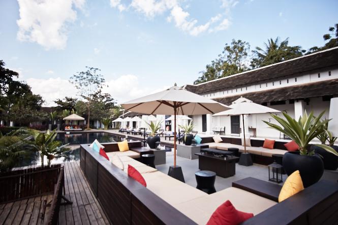 Laos Gourmet Tour 2017 - 004220