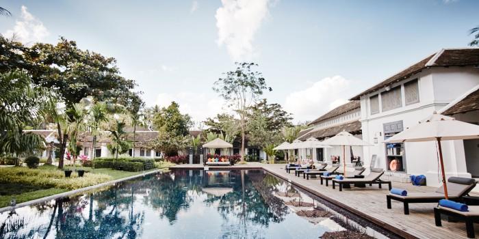 Softiel-Luang-Prabang_FEATURE-IMAGE