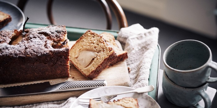 Grounded-Pleasures-Chai-Poached-Pear-Loaf_FEATURE