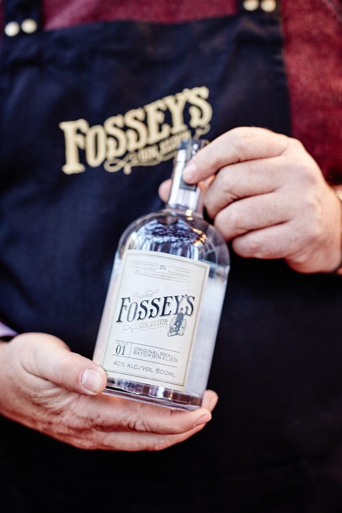 Fosseys Gin 02