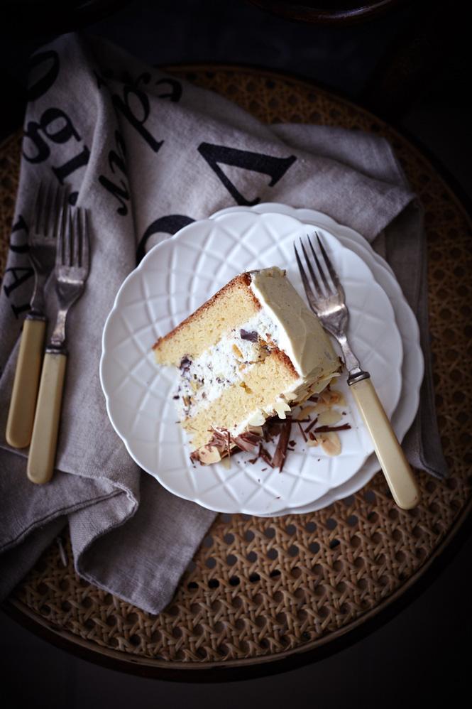 Cannoli-Cake---25801