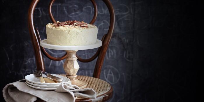 Cannoli-Cake-FEATURE