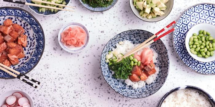 Tassal-Salmon-DIY-Poke-Bowl---FEATURE