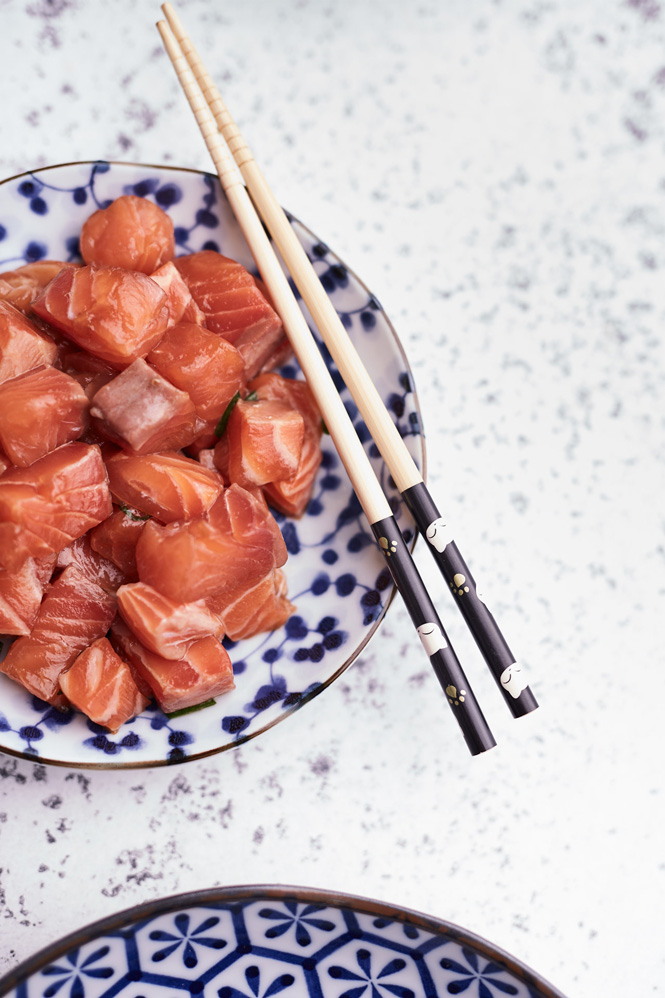 Tassal-Salmon-Poke-Bowls---1102