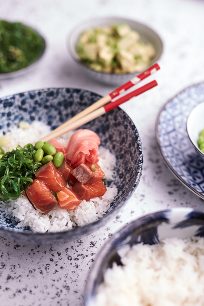 Tassal-Salmon-Poke-Bowls---1131