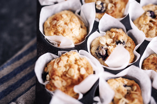 Blueberry-Muffins---8190