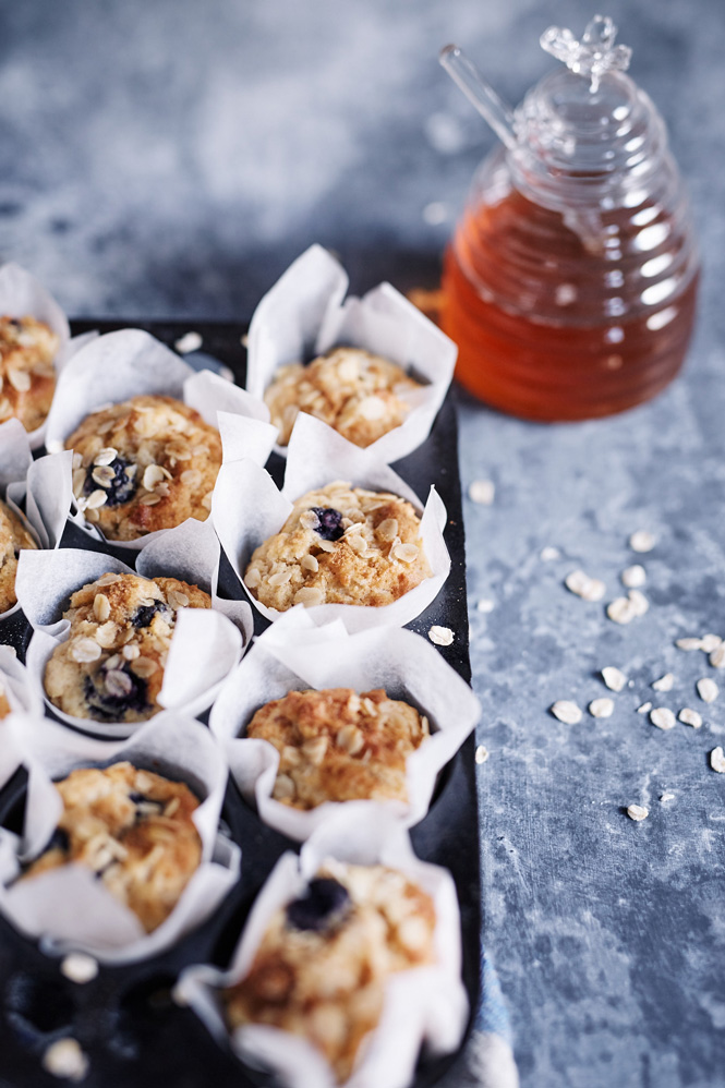 Blueberry-Muffins---8217