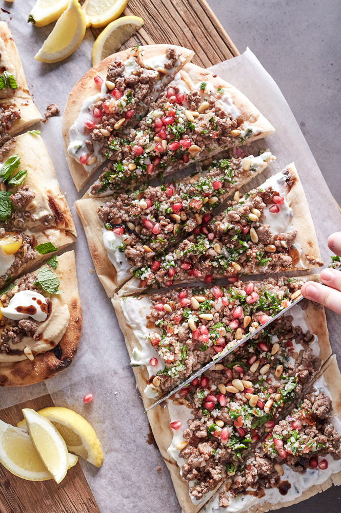 Lamb-Pizza-Two-Ways---15402