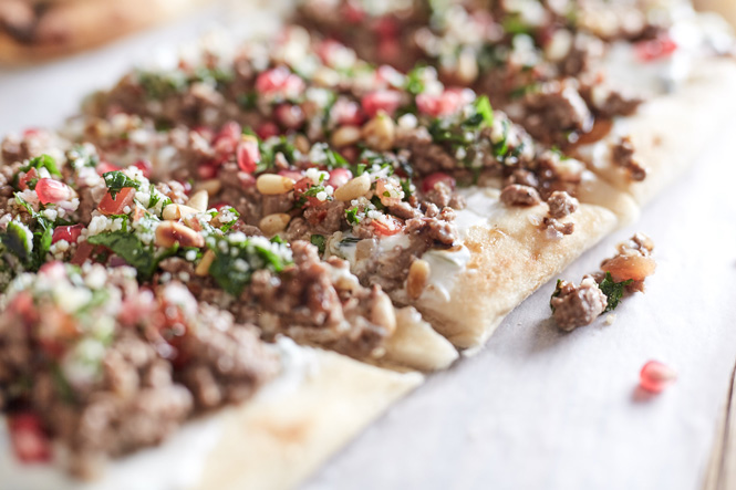 Lamb-Pizza-Two-Ways---15415