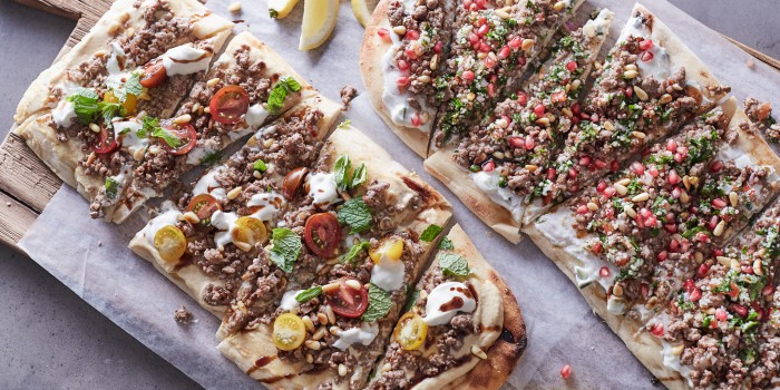 Lamb-Pizza-Two-Ways