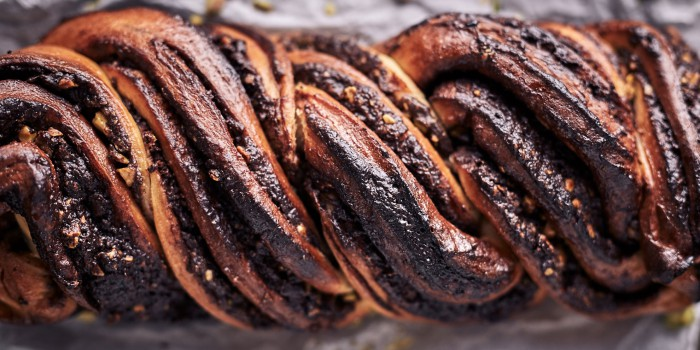Chocolate-Krantz-Cake-V1