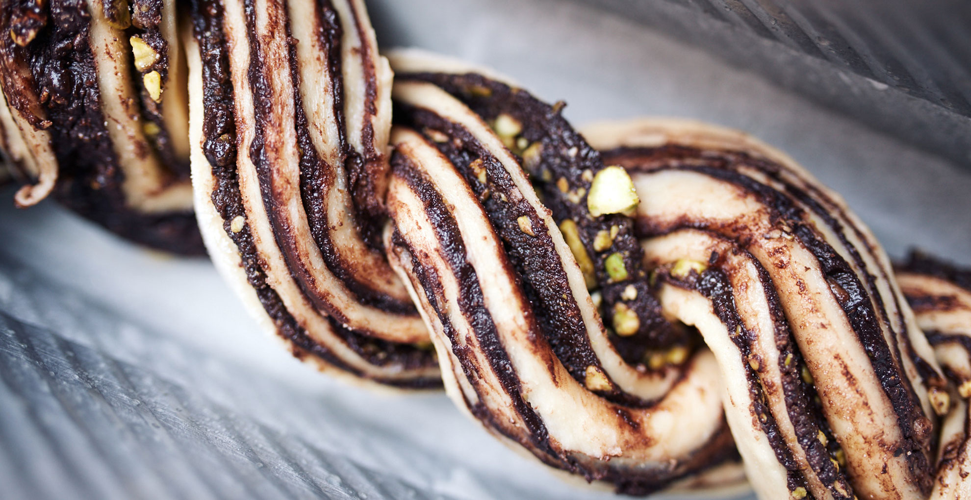 chocolate-krantz-feature-image