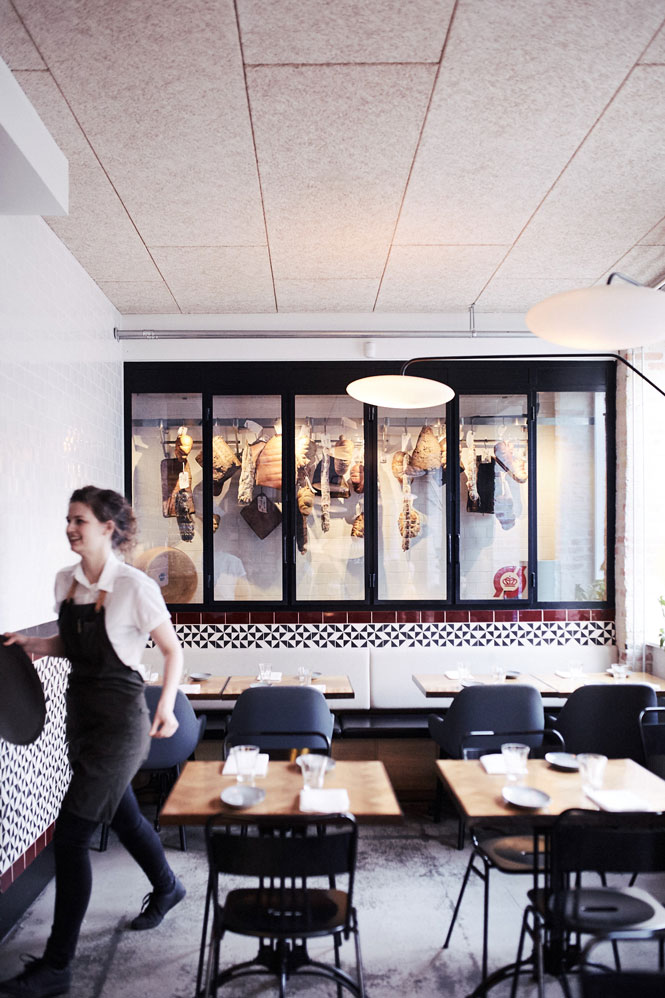 Baest-Dining-Room