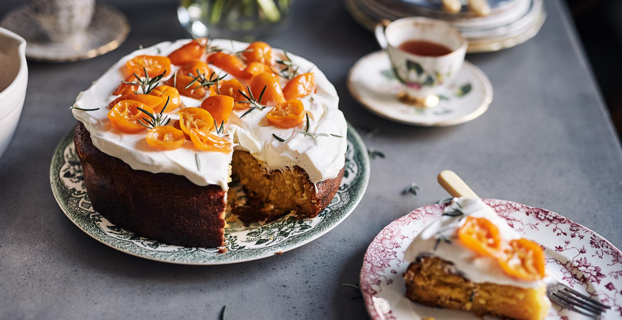 Kumquat-and-Rosemary-Cake-1