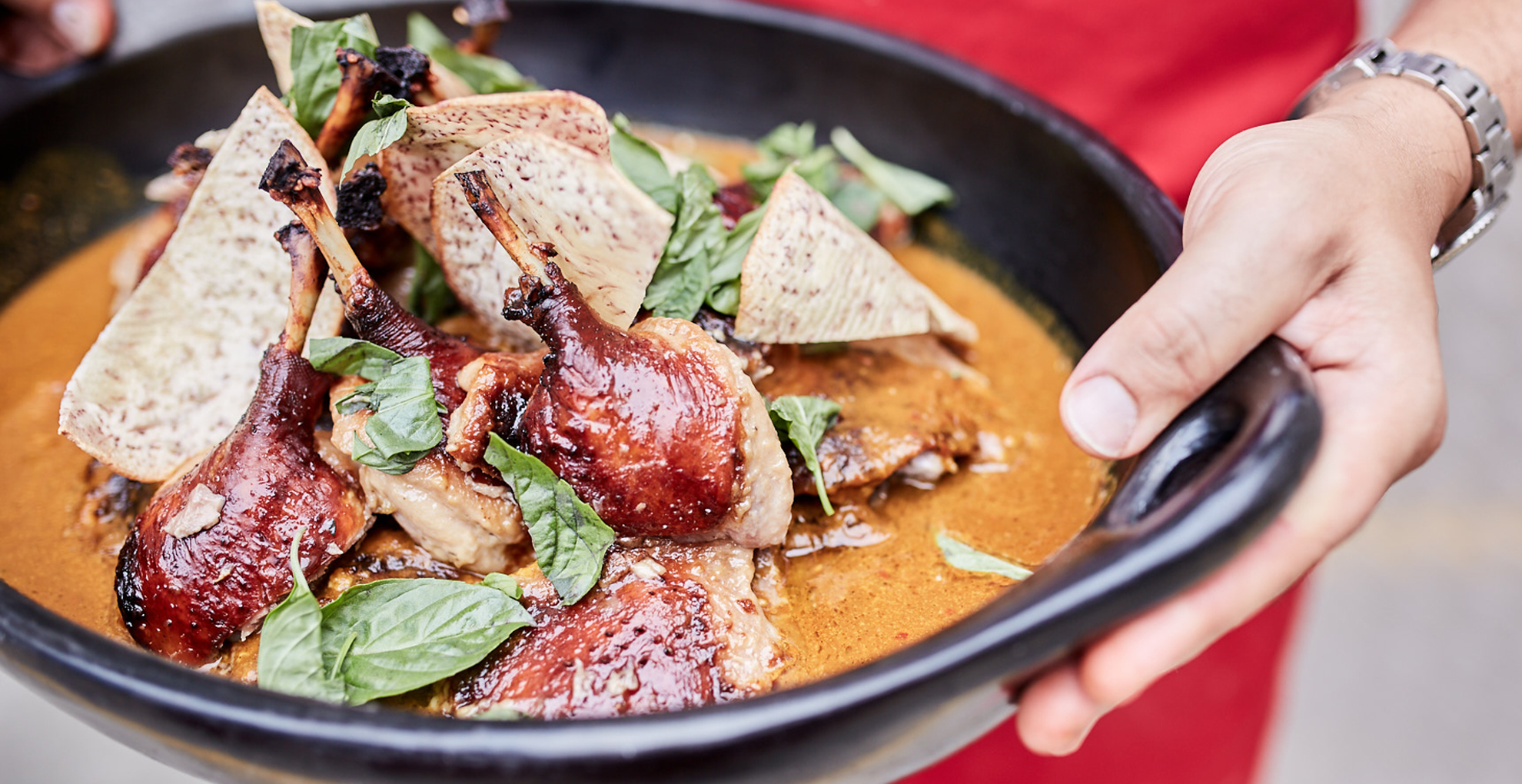 Duck Curry_FEATURE2