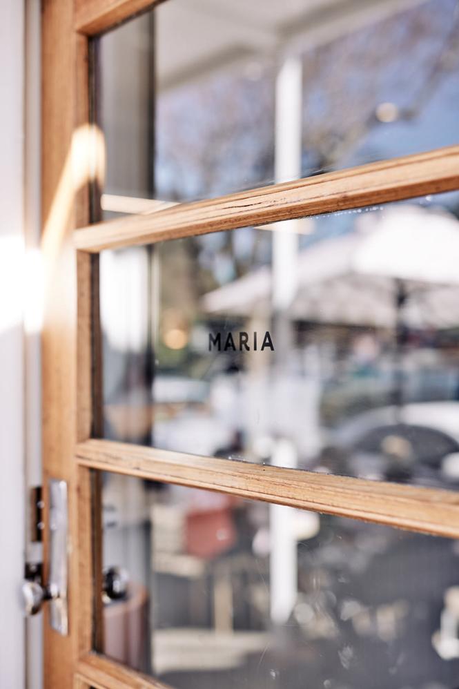 Maria-Melbourne_Exterior---131617
