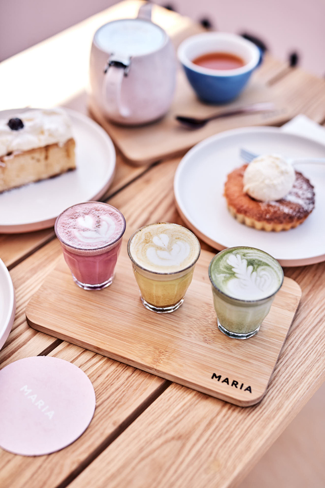 Maria-Melbourne_Food---Coffee-and-Cake---132622