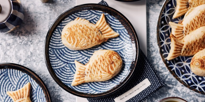 Taiyaki-FEATURE